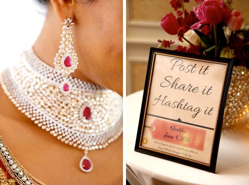 indian-wedding-jewelry