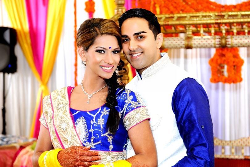 indian-weddings-in-north-carolina