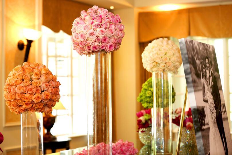 large-floral-centerpieces
