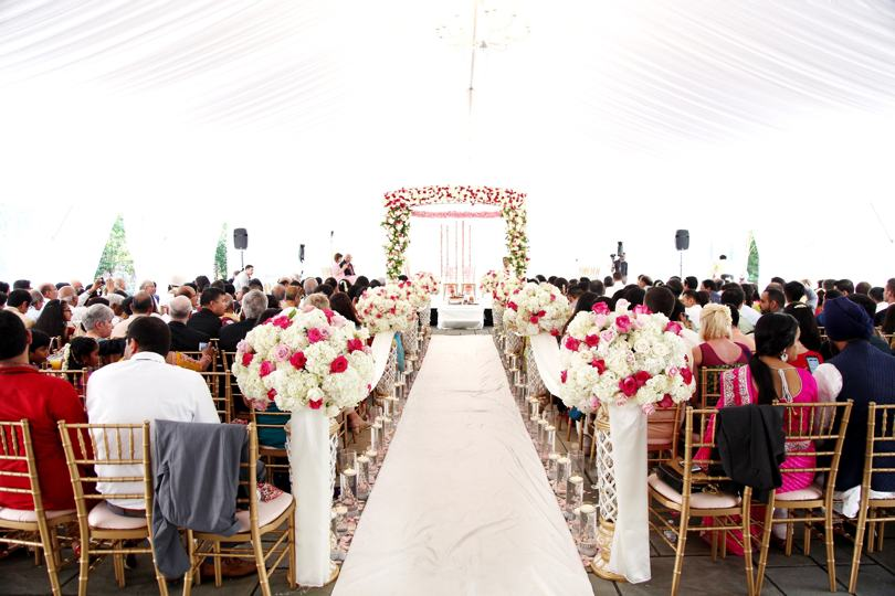 large-tented-wedding