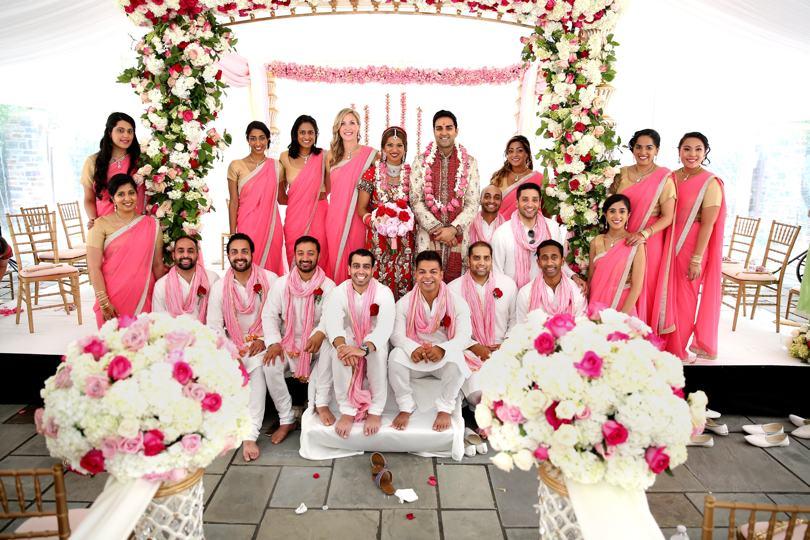 pink-indian-wedding-inspiration