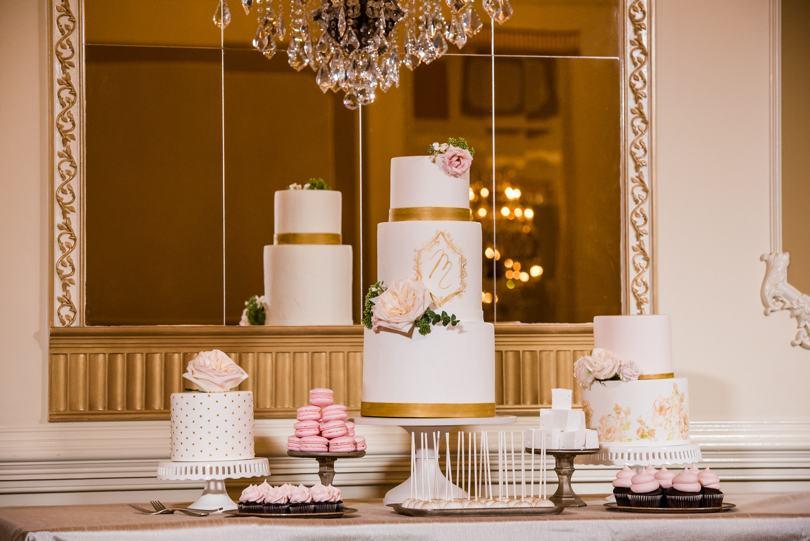 the-cupcake-shoppe-raleigh