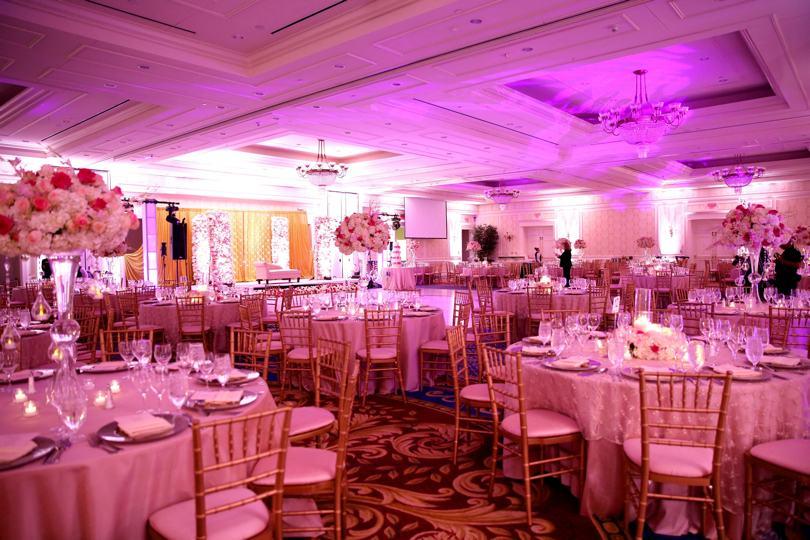 weddings-at-the-washington-duke-inn