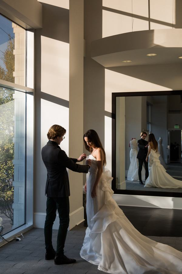 couture-wedding-gowns-in-raleigh
