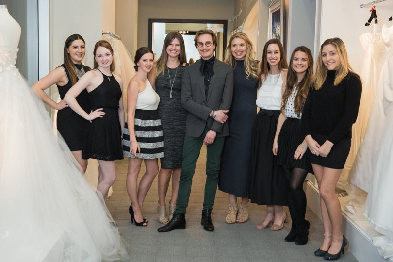 raleigh-bridal-boutique
