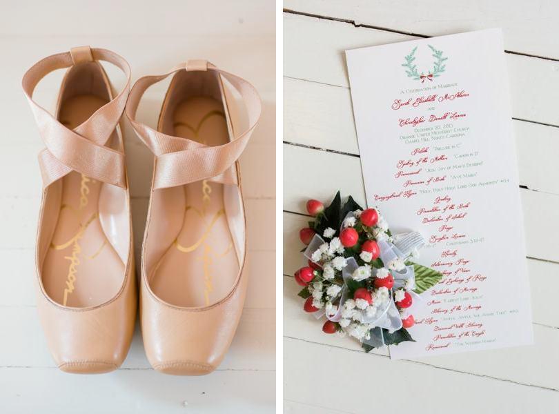 ballet-bridal-shoes