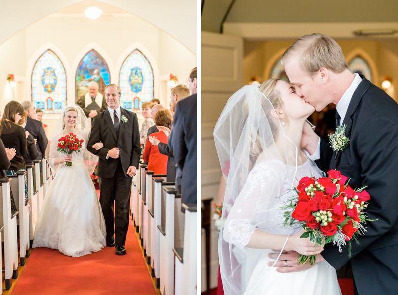 chapel-hill-weddings