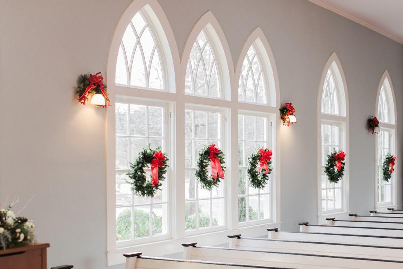 chapel-weddings-in-nc
