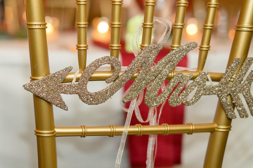 gold-wedding-decor