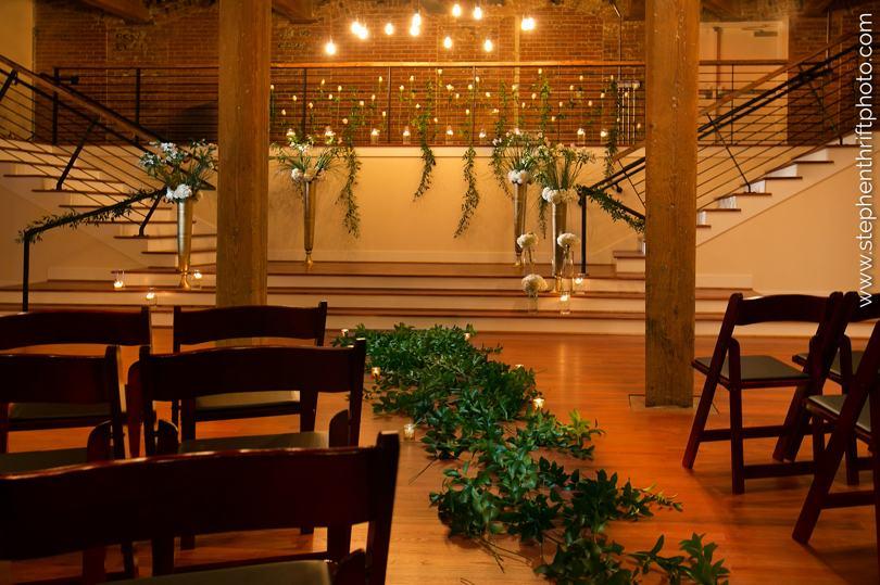 hillsborough-wedding-venue