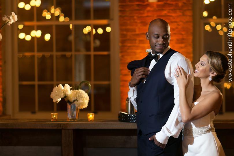 most-romantic-wedding-venues