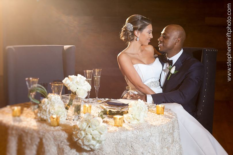 raleigh-nc-bride-and-groom