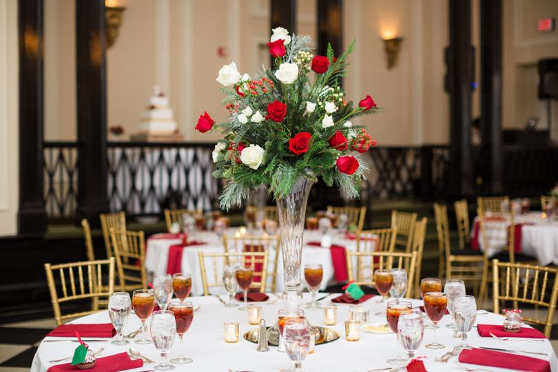 red-and-white-table-settings