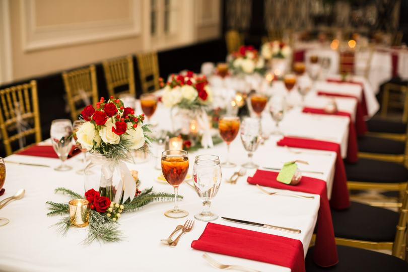 red-and-white-wedding-colors