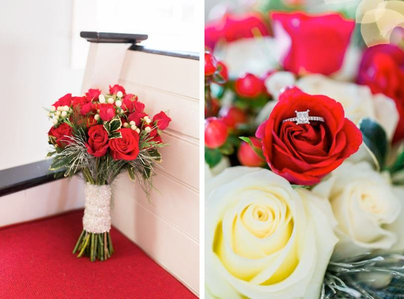 red-and-white-wedding-flowers
