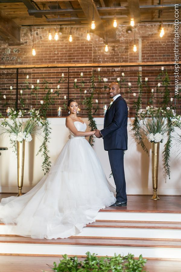weddings-at-the-cloth-mill