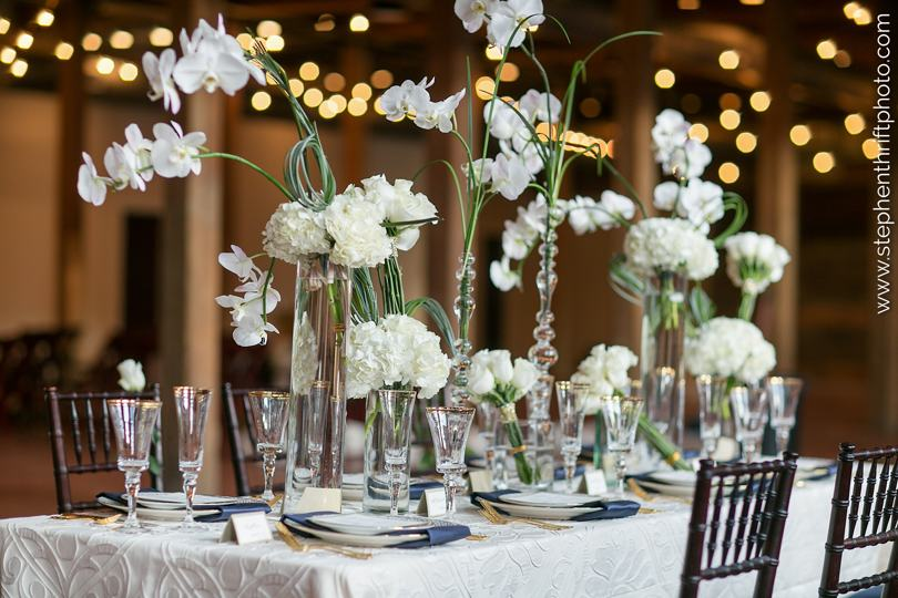 elegant-wedding-tablesetting
