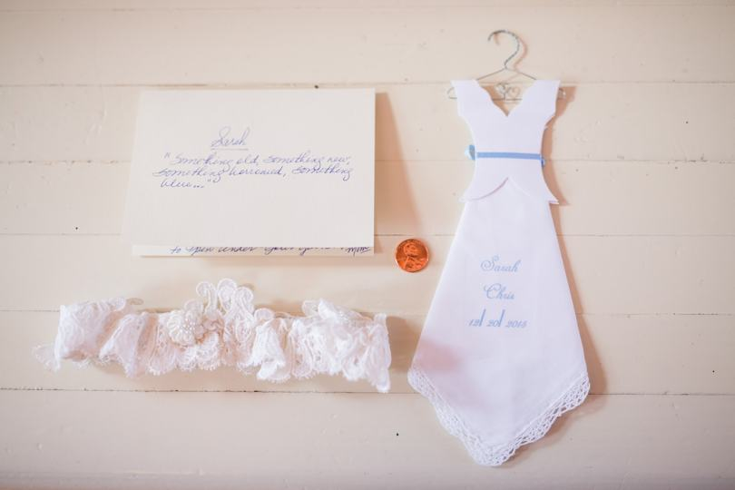honored-wedding-traditions