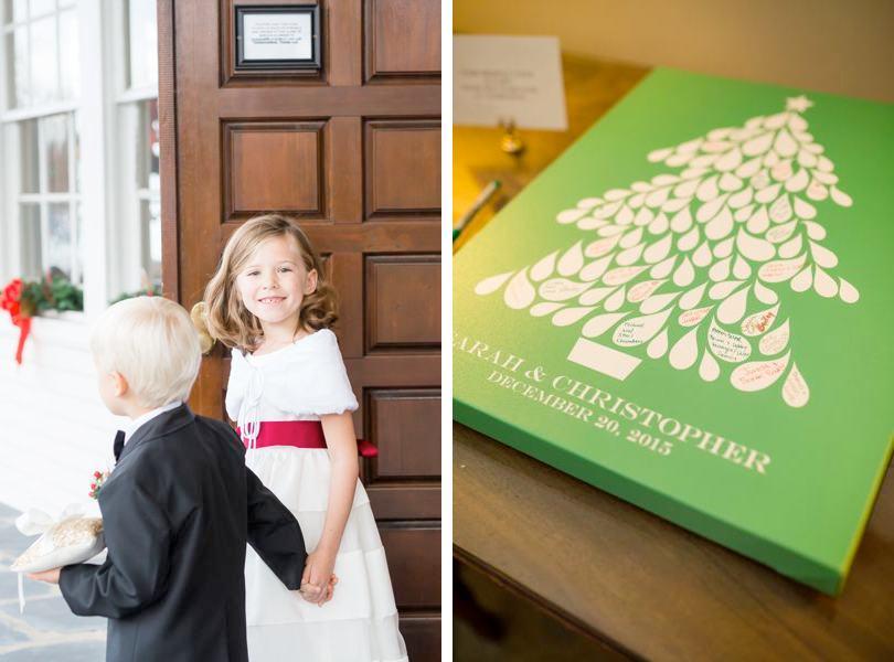 raleigh-nc-wedding-photoraphy