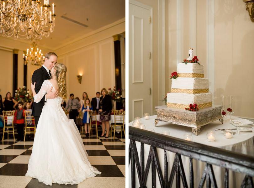 wedding-reception-at-the-carolina-inn