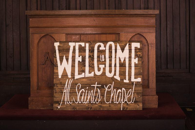 all-saints-chapel-raleigh