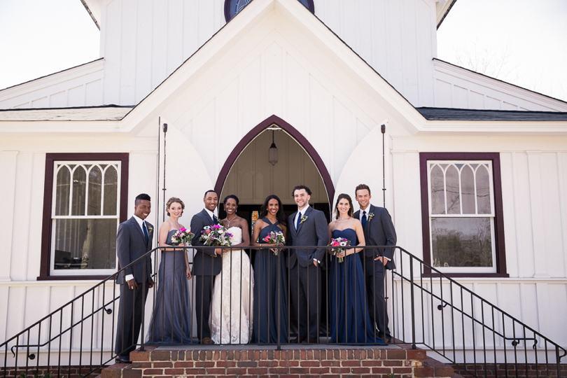 all-saints-chapel-wedding-venue