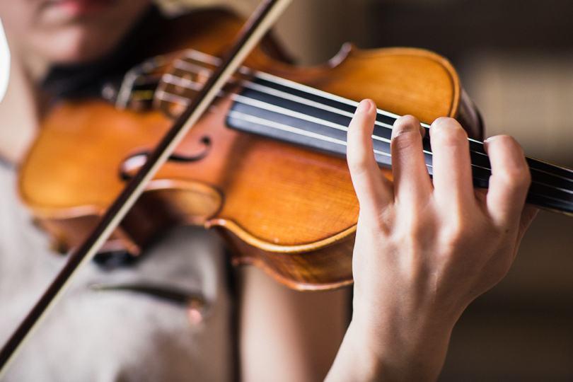 instrumental-ceremony-music