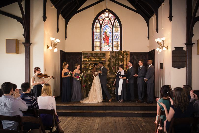 raleigh-nc-wedding-venue