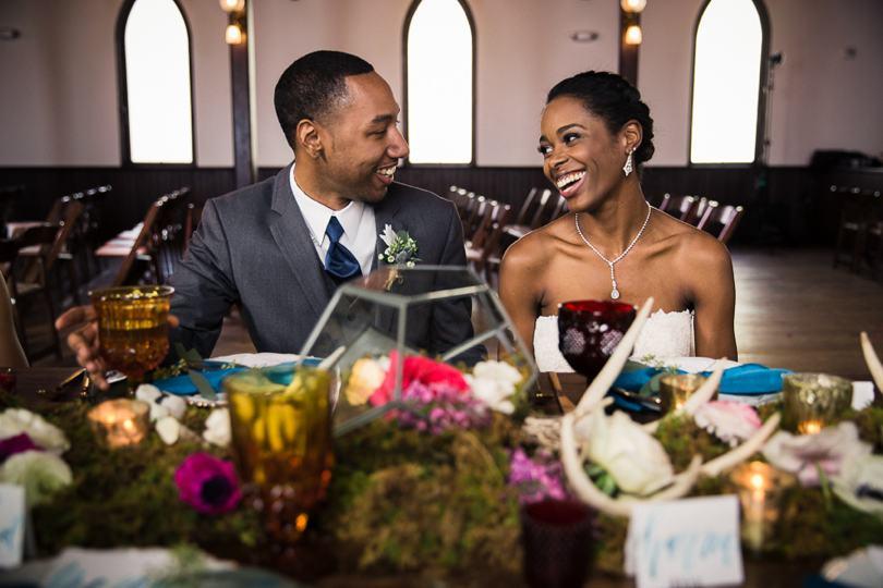 raleigh-nc-weddings