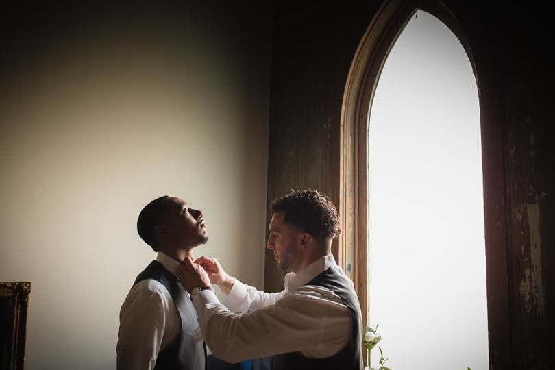 raleigh-groom