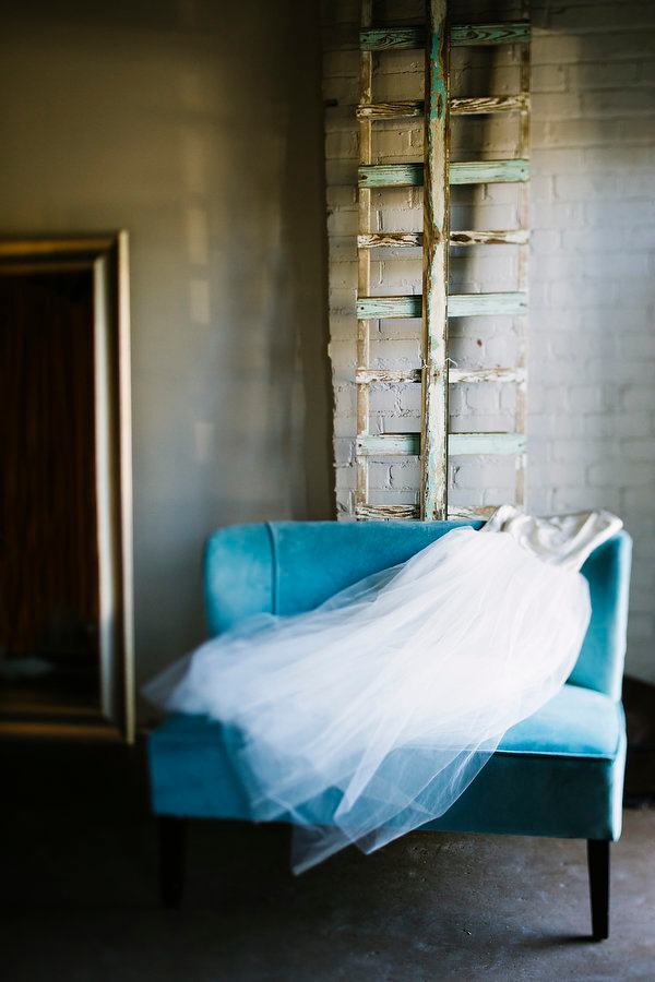 Raleigh wedding dresses