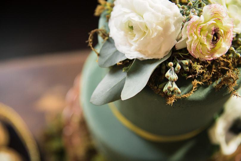 sugar-euphoria-cake
