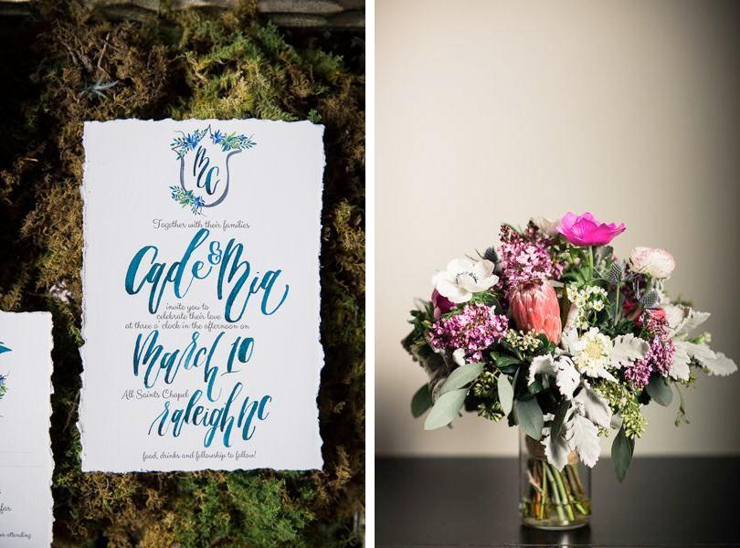 turquoise-wedding-colors