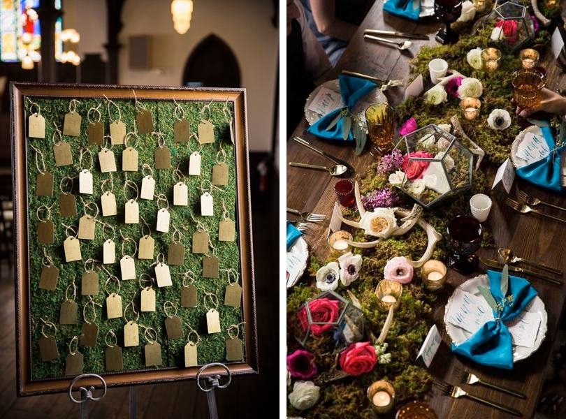 gold-and-turquoise-wedding-colors