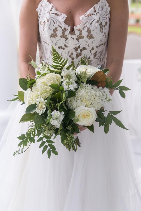 tre-bella-flowers