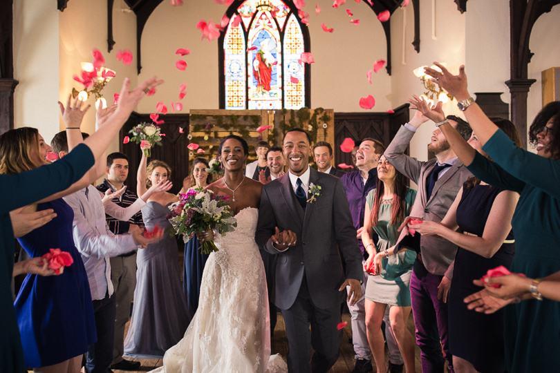 wedding-at-all-saints-chapel