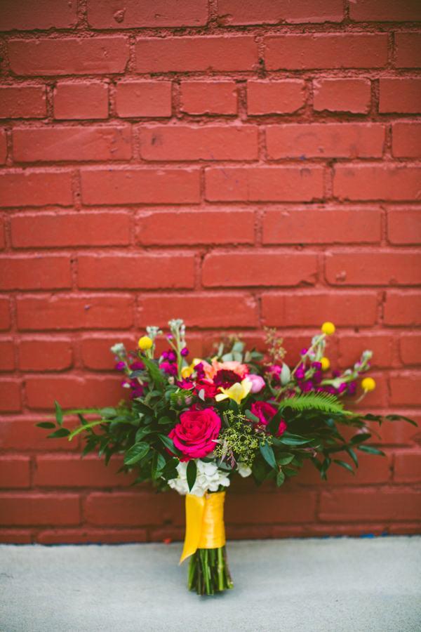 Raleigh NC florists
