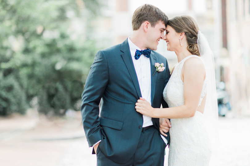 How To Change Your Name After You Get Married Sb G Magazine