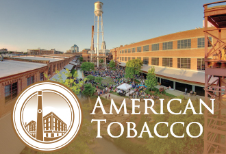 American-Tobacco-Campus-Downtown-Durham-Wedding-Entertainment