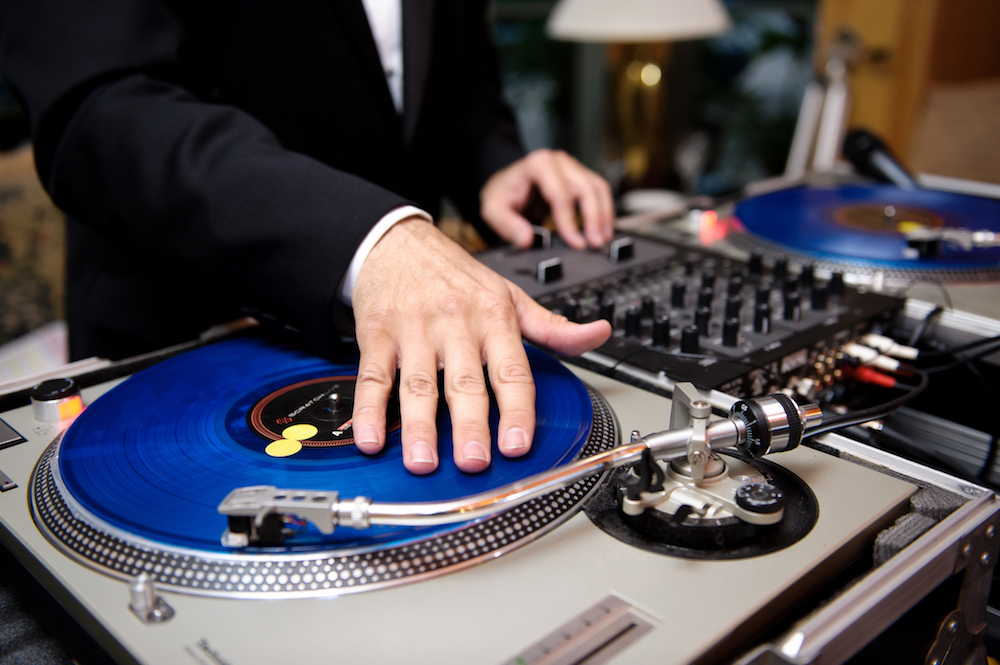 East Coast Entertainment Wedding Music Planning Tips