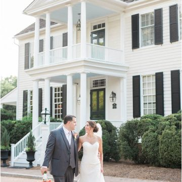 Bride-and-Groom-at-Historical-Wedding-Venue-in-Raleigh-Durham-NC-The-Sutherland-bowtie-collaborative