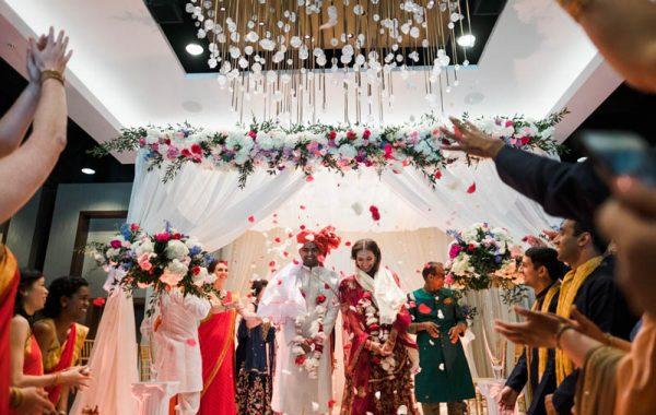 JB Duke Indian Wedding by The Scobeys (2)