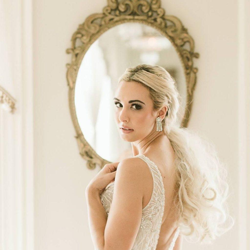 Ecr Wedding In A Week Facebook: 10 Wedding Week Beauty Do's And Don'ts