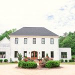 The Bradford Wedding Venue Raleigh Durham, Johanna Dye
