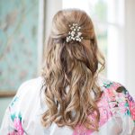 Silverceiling-Raleigh-wilmington-hair-and-makeup-half-updo-for-bride-at-Merrimon-Wynne-Katerhine-Miles-Jones.jpg