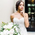 Bride-in-strapless-beaded-gown-by-David-Tutera-from-Savvi-Bridal-with-watered-garden-bouquet-at-The-Carolina-inn-for-Southern-Bride-Groom-by-Bronwyn-Duffield.jpg