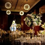 Unique Durham Hotel and Museum Wedding Venue 21c