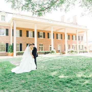 Chapel-Hill-Wedding-Venue-The-Carolina-Inn-Bronwyn-Duffield