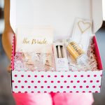 My-Pink-Party-Box-Raleigh-NC-custom-wedding-gifts