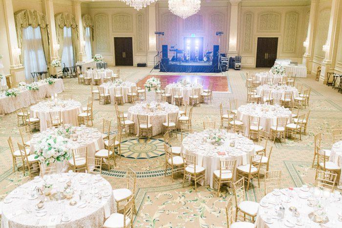 Most Romantic Nc Wedding Venues Heart Of Nc Weddings Magazine